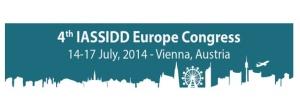 iassidd-facebook-banner