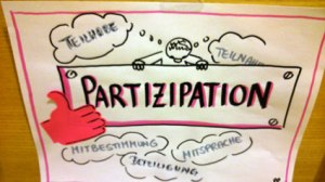Partizipation-1