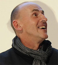 Peter-Gstoettmaier