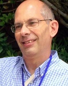 Andreas Zehetner
