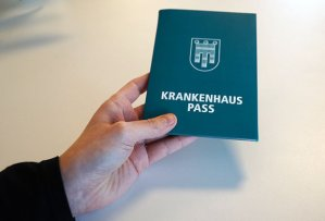 160127_krankenhaus_pass_frontpage