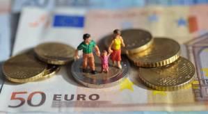 Finanzen_credit_dpa-Andreas Gebert