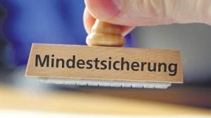 Mindestsicherung_credit_www.BilderBox.com Wodicka