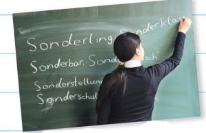 sonderschule1