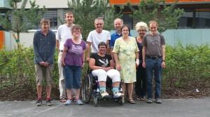 Gruppenbild_wohnen_bregenz