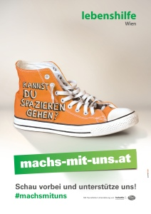LH_MachsMitUns_1