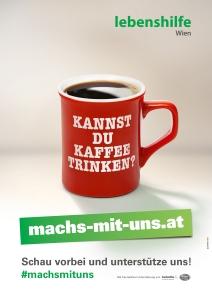 LH_MachsMitUns_2