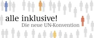 logo-kampagne-un-behindertenkonvention-484x196