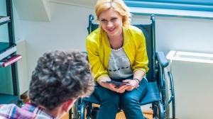Stern.de_Wahl zwischen Regel- und Förderschule