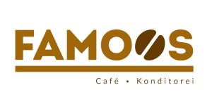 famoos_logo