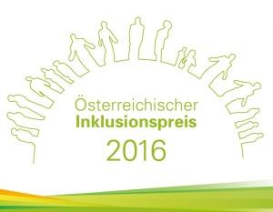 i-preis-2016_logo