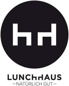 lunchhaus