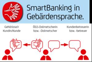 smart-banking