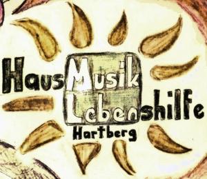 logo-gezeichnet