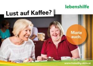 postkarte-freiwillig-aktiv_kaffee