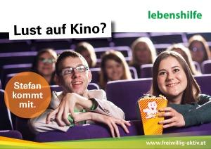 postkarte-freiwillig-aktiv_kino