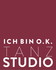 ibok_140902_logo_ts